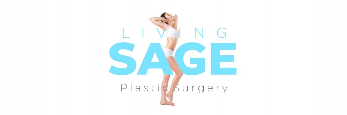 livingsageplasticsurgery logo