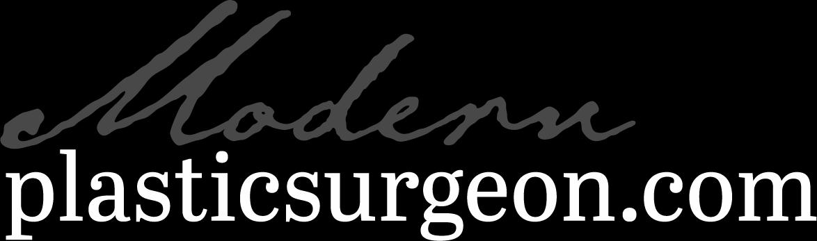 featured in modernplasticsurgeon